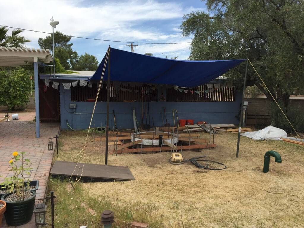 man-makes-discovery-in-arizona-25-97382