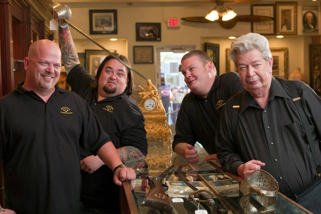 pawn-stars-counter-80950-14243