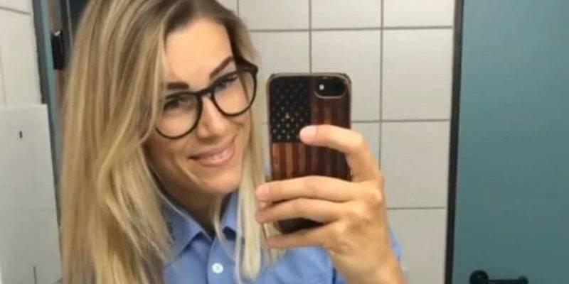 phone-selfie-featured