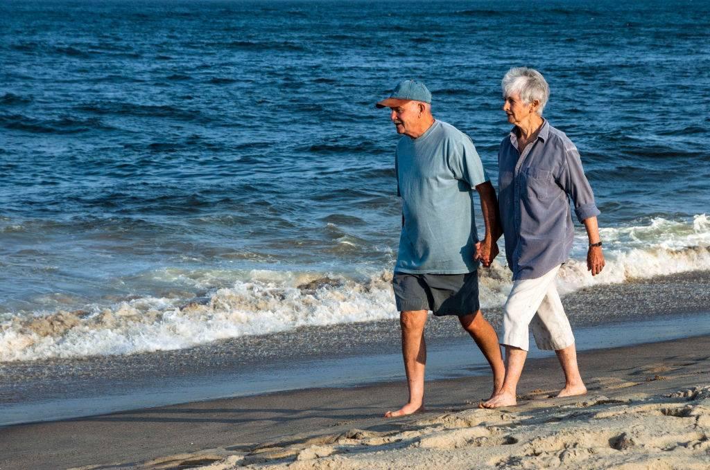 retirement-delaware-911648118-29687