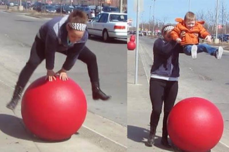 balls-83668