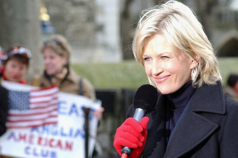 diane-sawyer-good-morning-america-698718