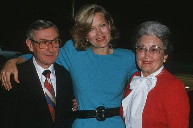 diane-sawyer-parents-109628878
