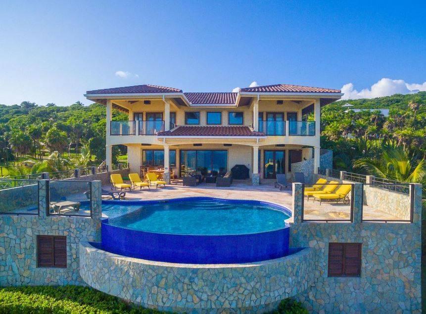 caribbean-life