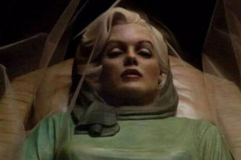marilyn-death