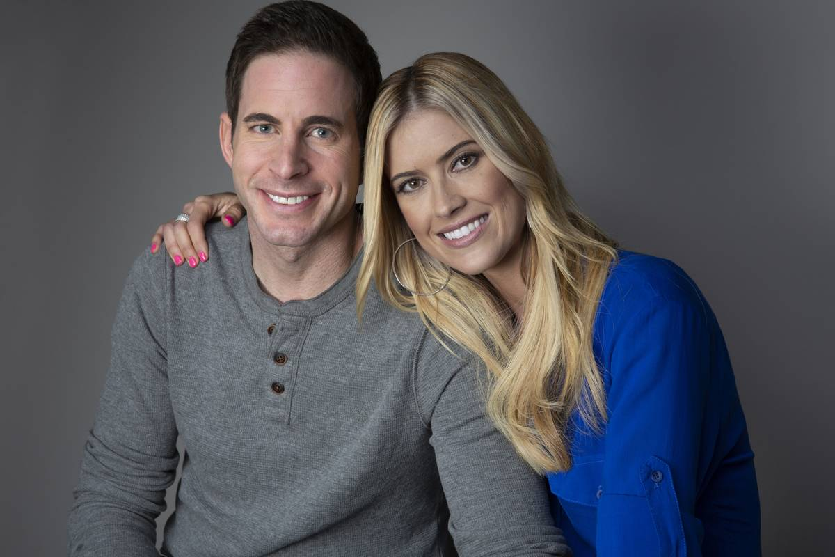 People Flocked To Flip Or Flop For More Than The Homes