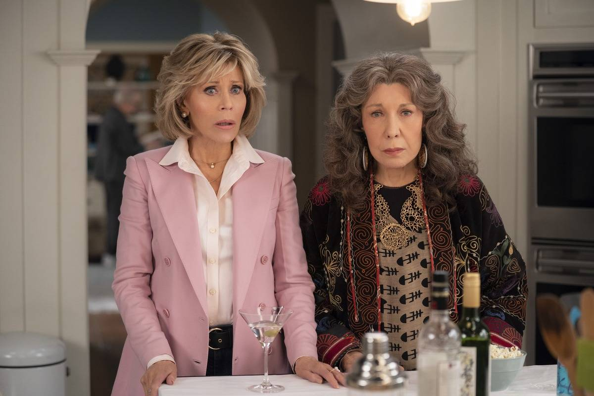 grace-and-frankie tv