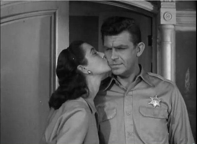 andy-griffith-elinor-donahue