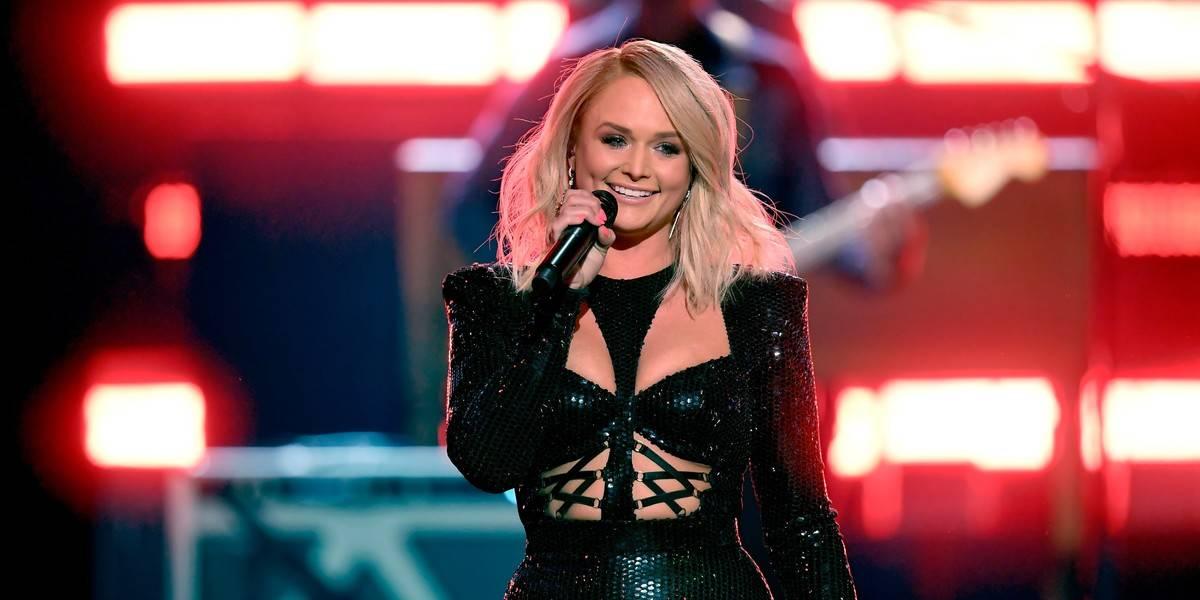 No Doubt, Miranda Lambert Has Some Feelings About Blake Shelton And Gwen Stefani's Relationship