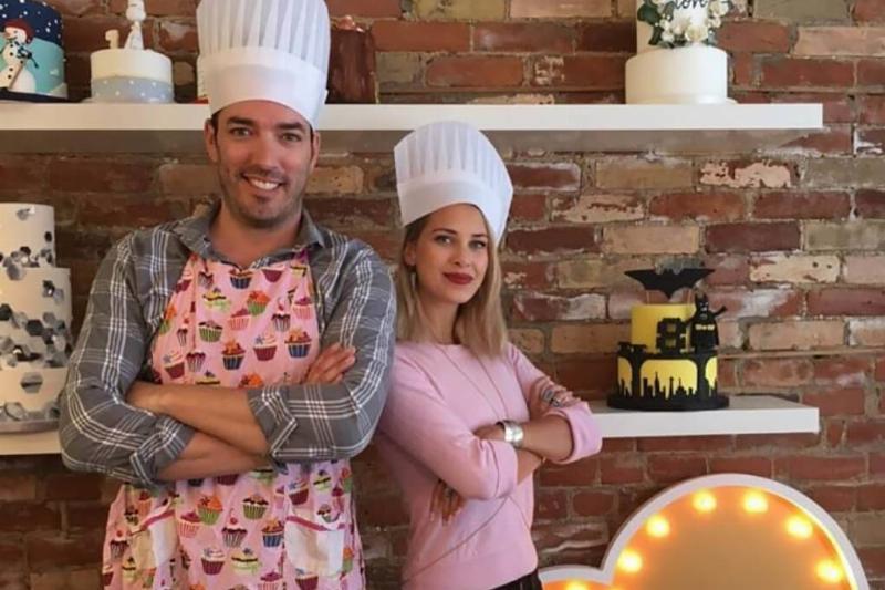 instagram-mrsilverscott-baking-couple-768x768-95478
