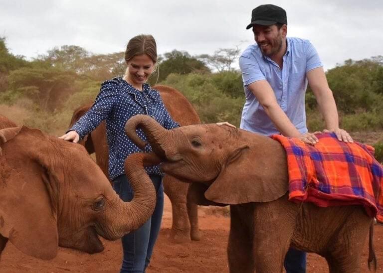 instagram-mrsilverscott-couple-breakup-elephants-768x768-98286