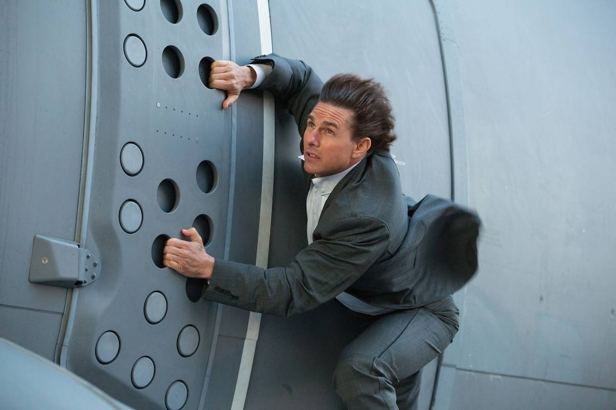 mission-impossible-rogue-nation_2vSZdl