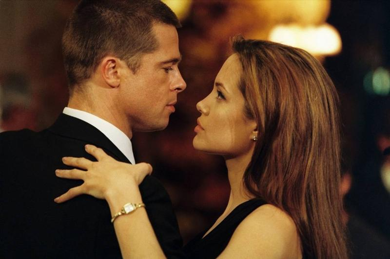mr-mrs-smith_8BvmIz
