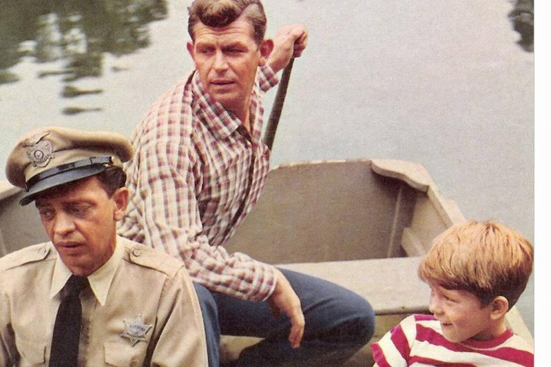 the-andy-griffith-show_95f283