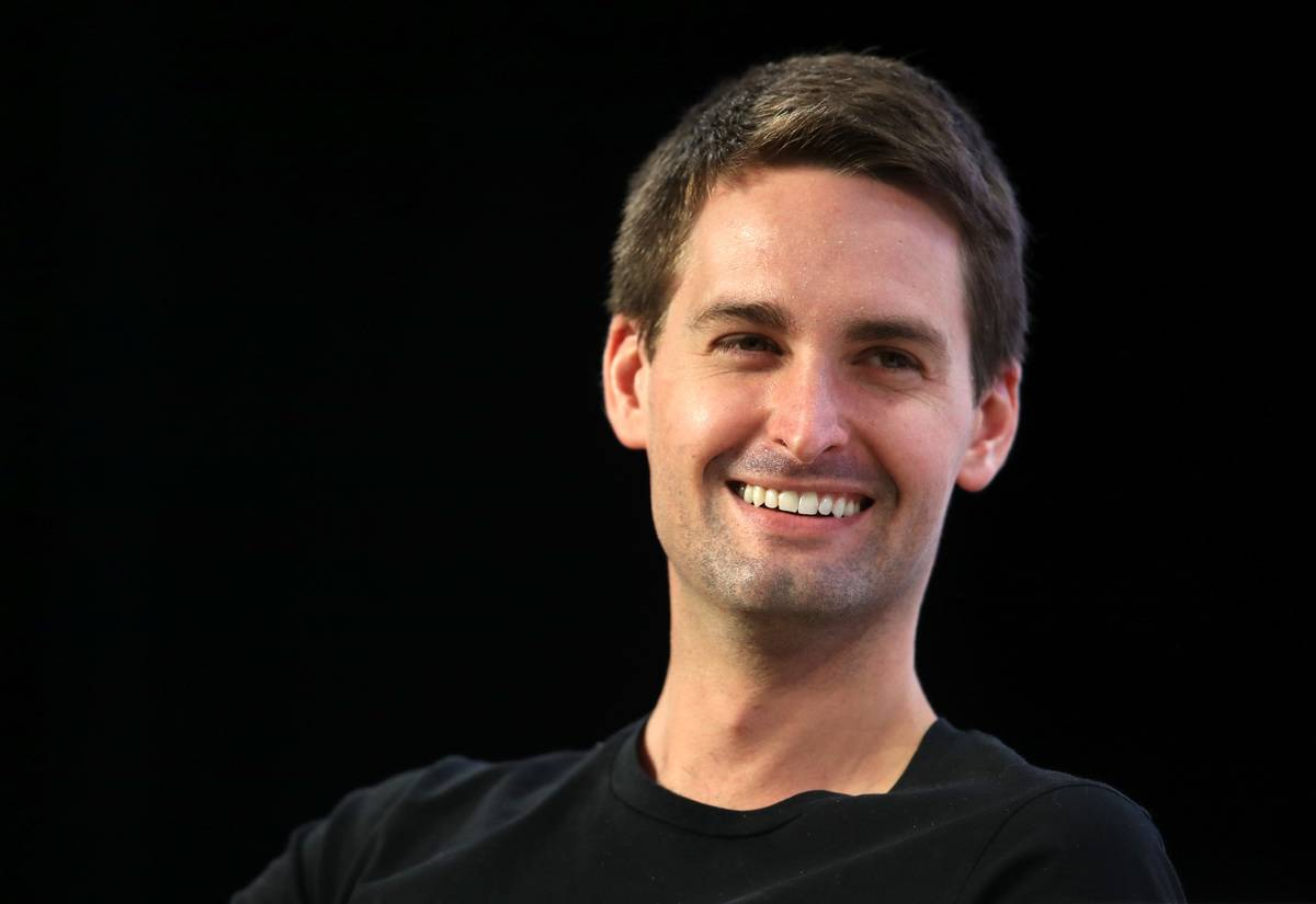 TechCrunch Disrupt Conference Held In San Francisco
