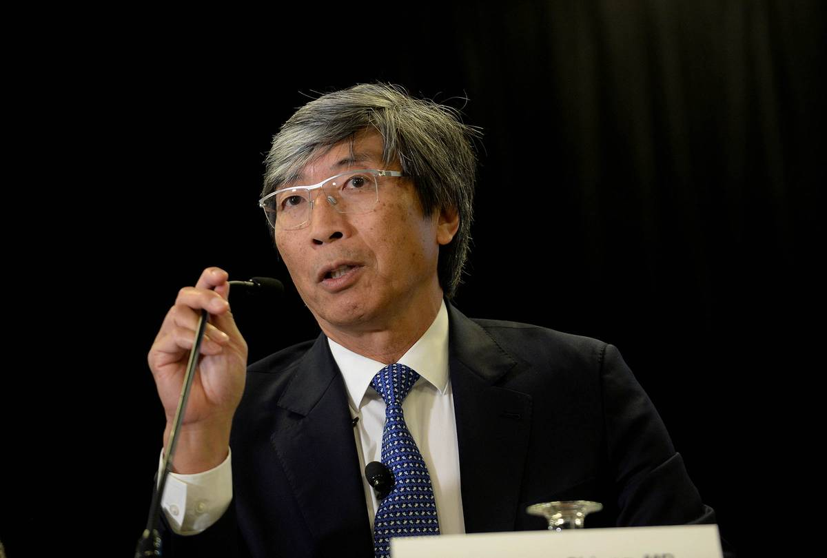 Dr. Patrick Soon-Shiong, Announces First Major Project Of The Pediatric Cancer MoonShot 2020 Consortium: $20 Million Award to Enable Comprehensive Molecular Analysis of Pediatric Brain Tumors