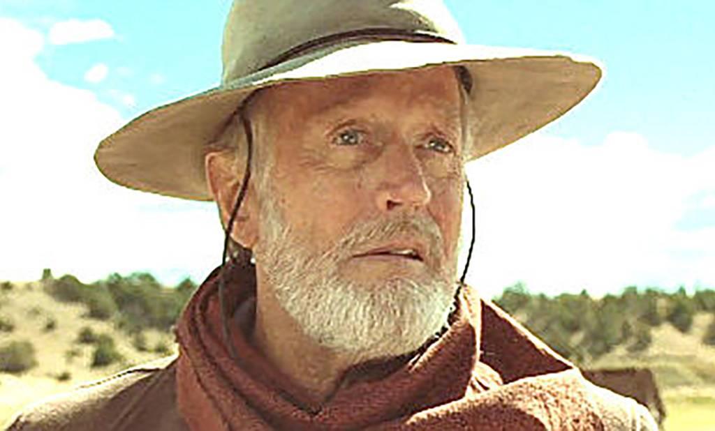 Fonda in the movie