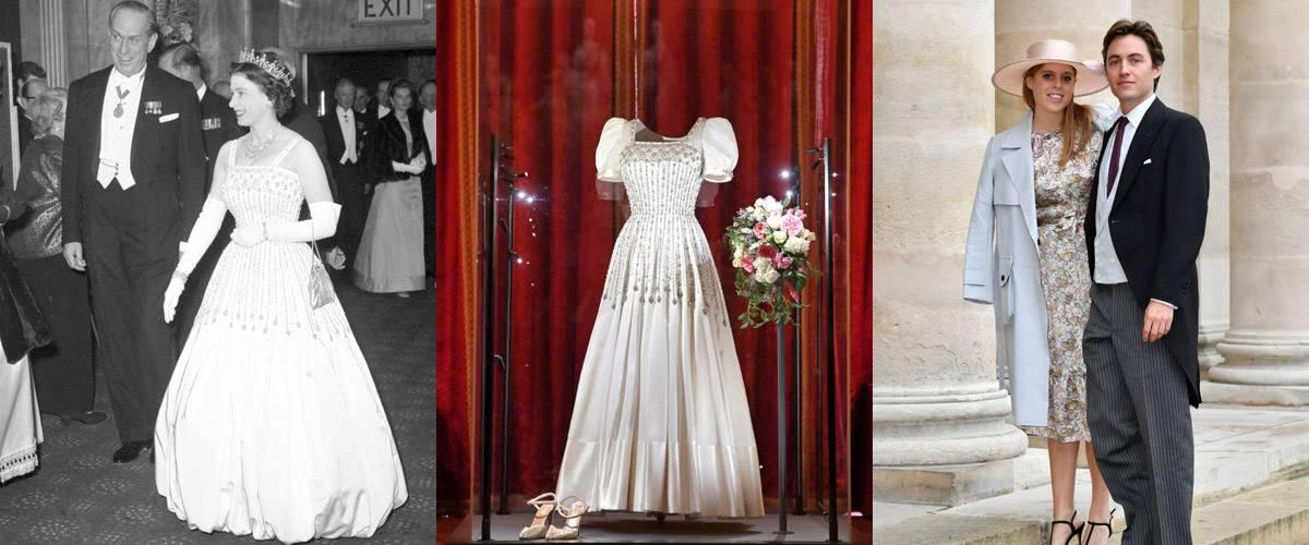 beatrice-dress-queen