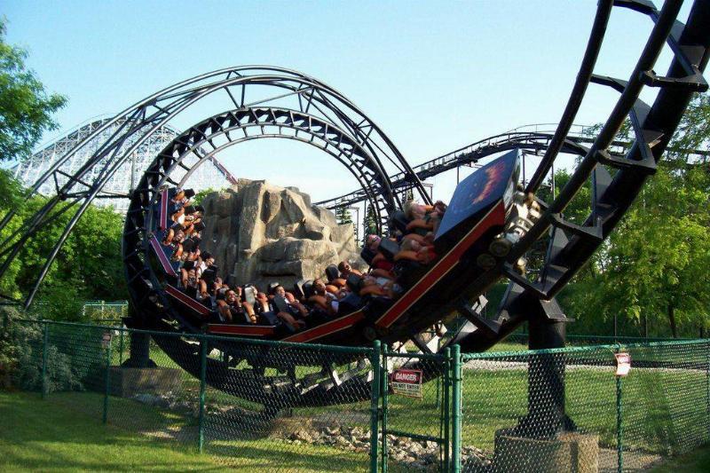 demon-rollercoaster