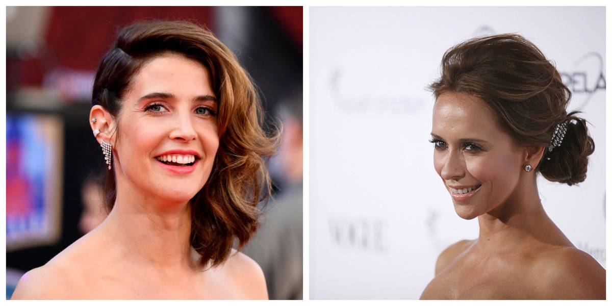 Smulders and Hewitt