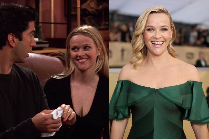 jill-reese-witherspoon