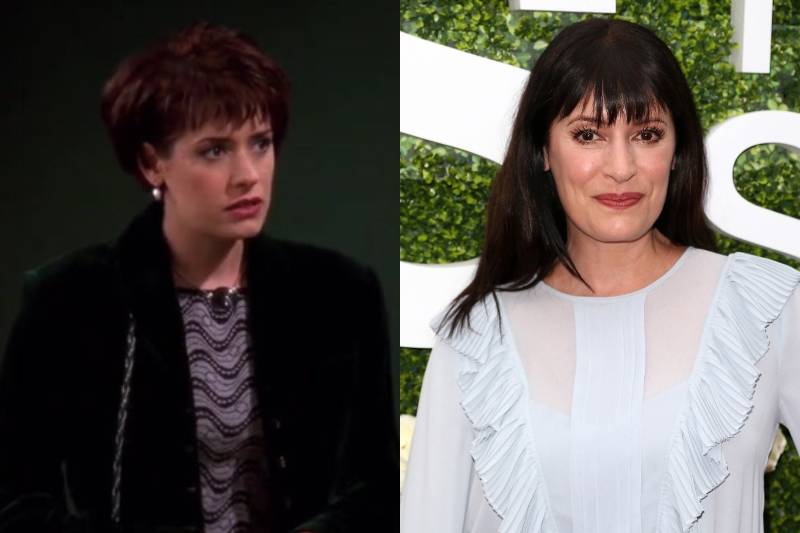 kathy-paget-brewster