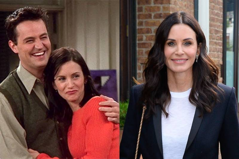 monica-courteney-cox