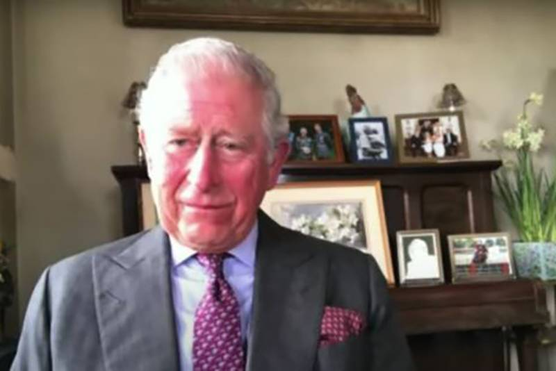 prince-charles-video-message-05