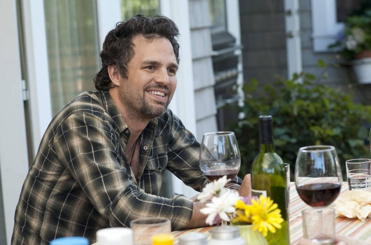 the-kids-are-all-right mark ruffalo