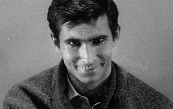 Psycho-Paramount-Pictures