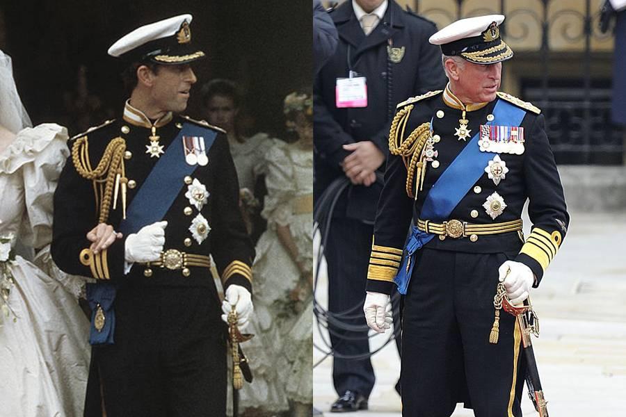prince-charles-royal-wedding-attire