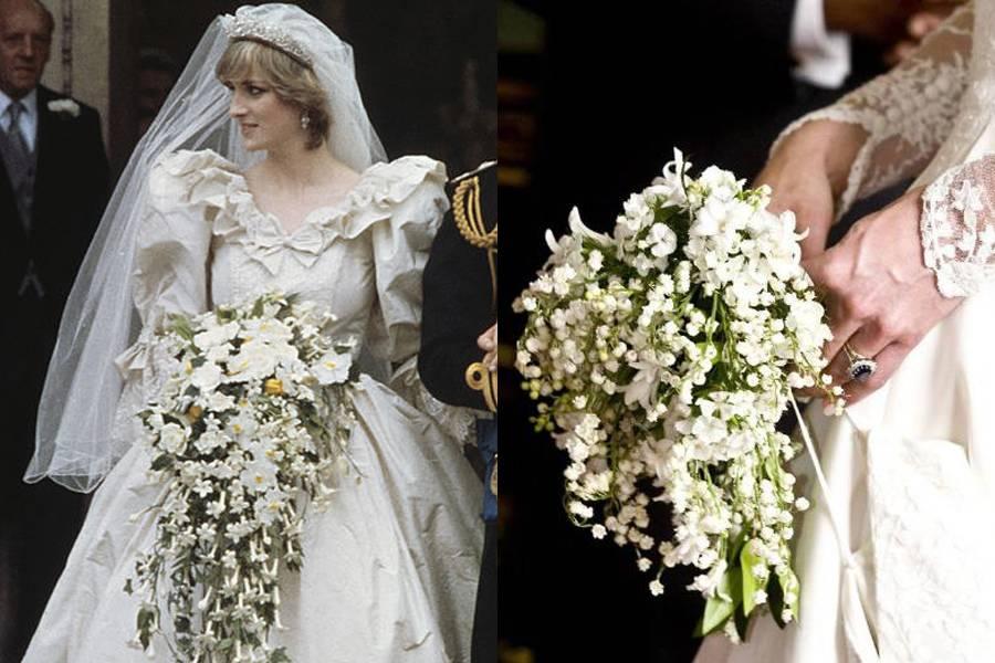 royal-wedding-bouquet-diana-kate