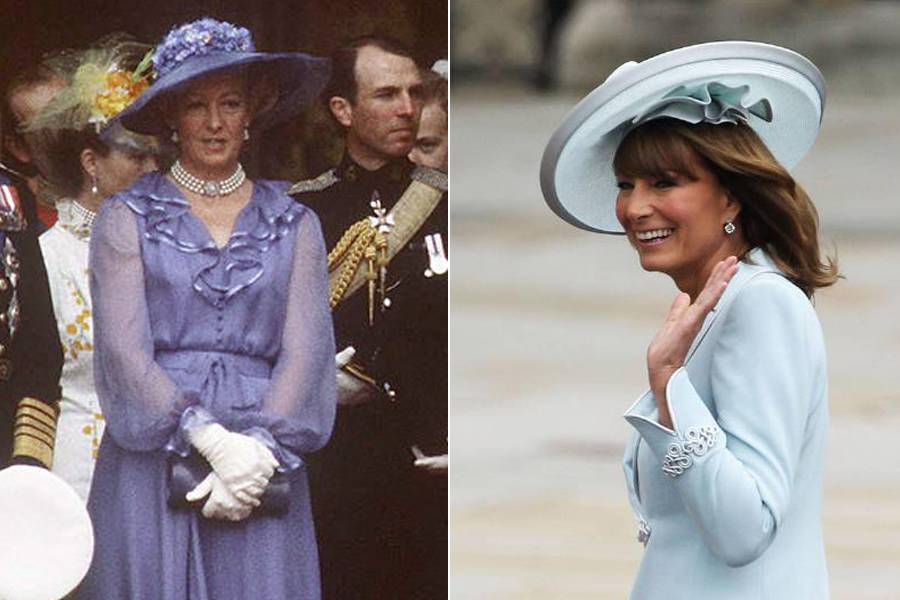 royal-wedding-mother-of-the-bride