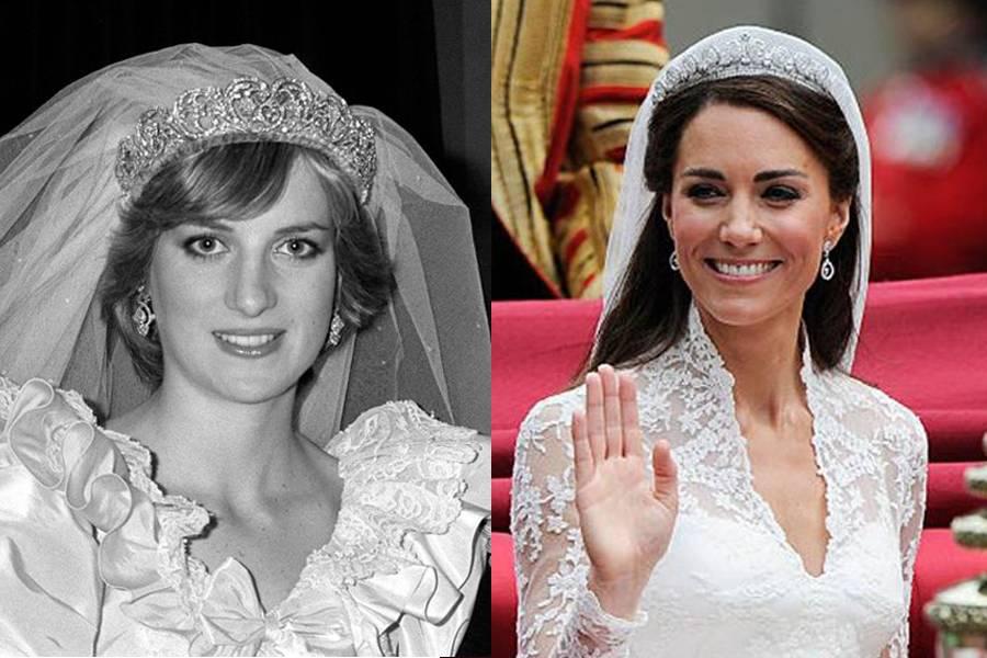 royal-wedding-tiara