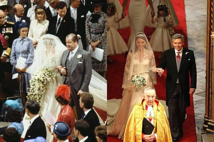 royal-wedding-walking-down-aisle