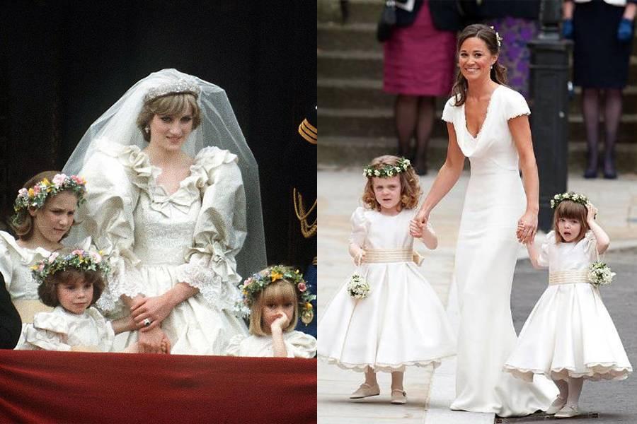 royal-weddings-moh-bridesmaids