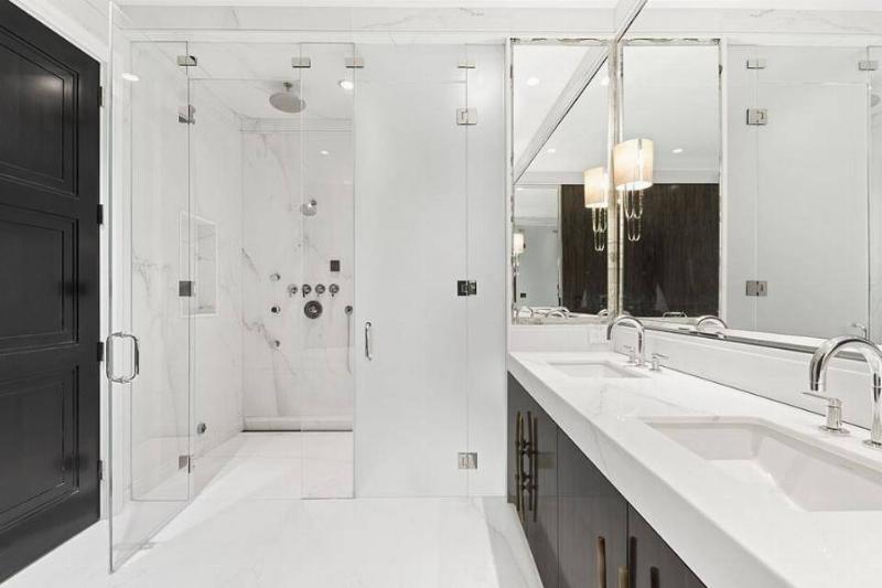 bathroom-2-45210