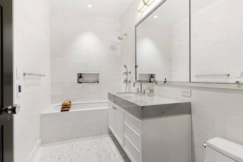 bathroom-3-28810