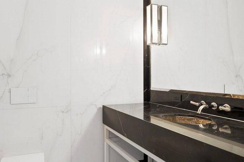 bathroom-4-31011