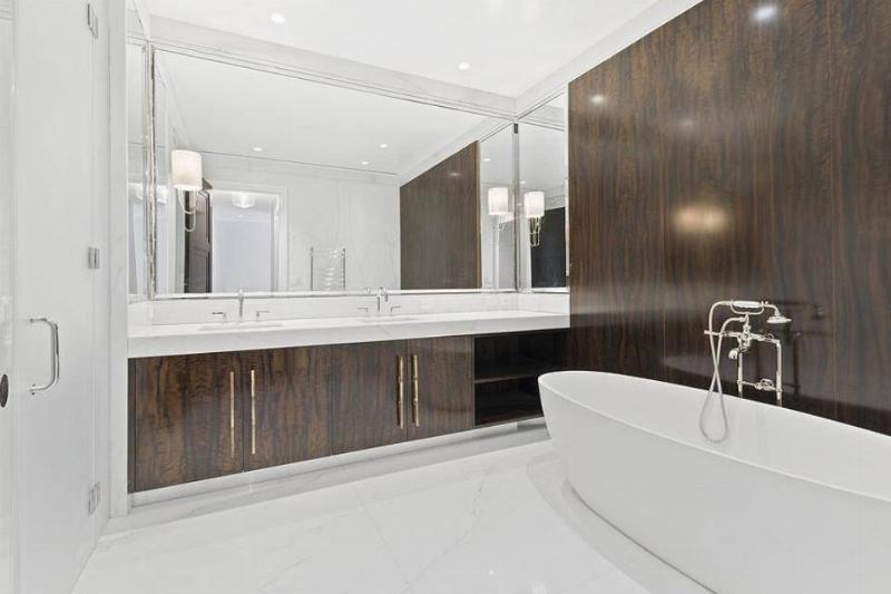 bathroom-52567