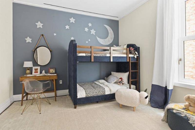 bedroom-2-38227