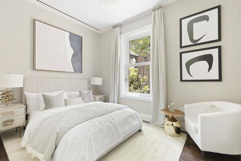 bedroom-3-69297