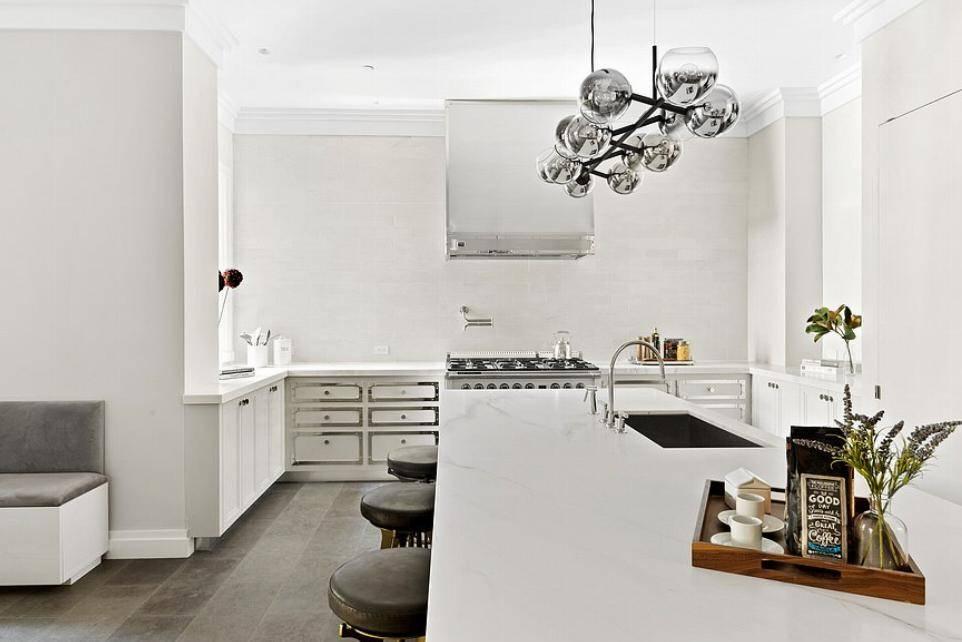 kitchen-33409