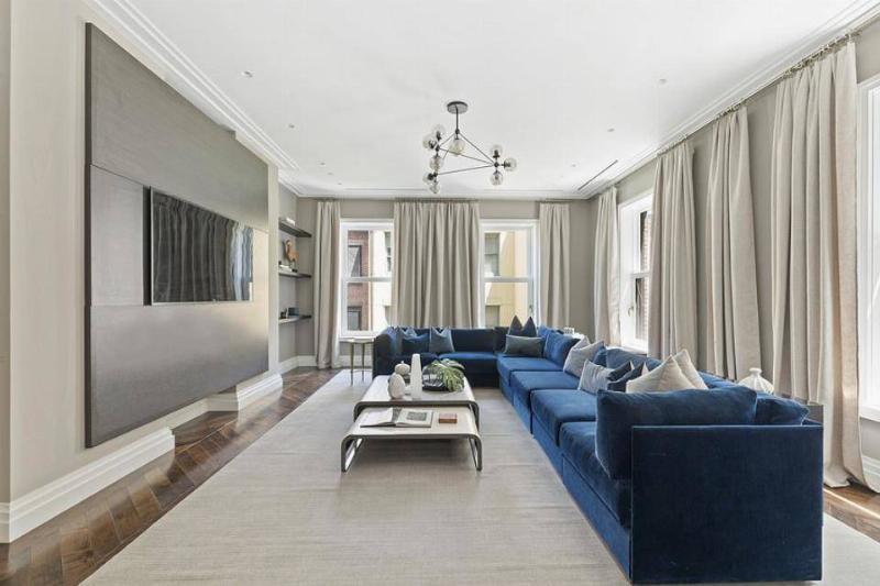 living-room-72074