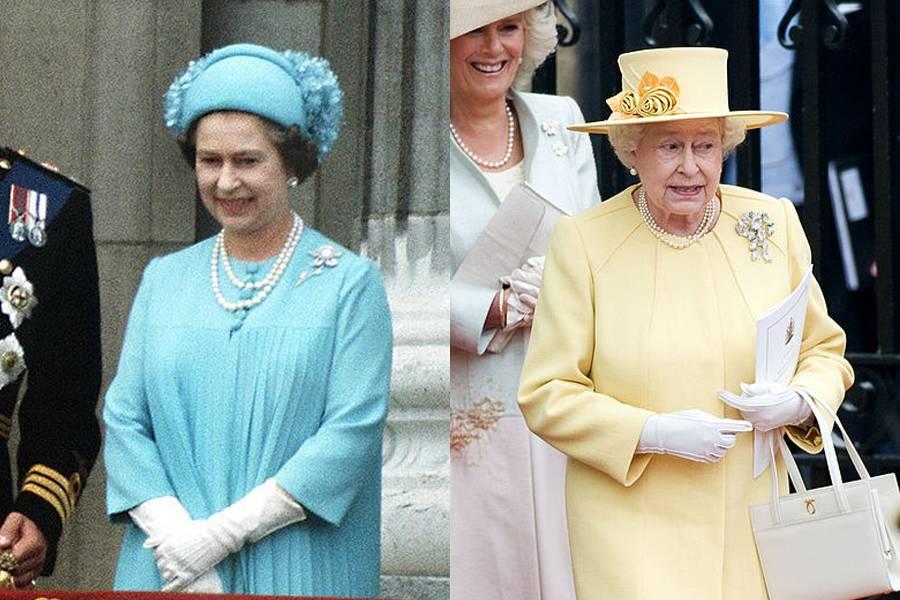 queen-elizabeth-outfits
