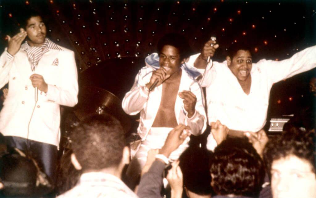 rappers-delight-the-sugarhill-gang-69628