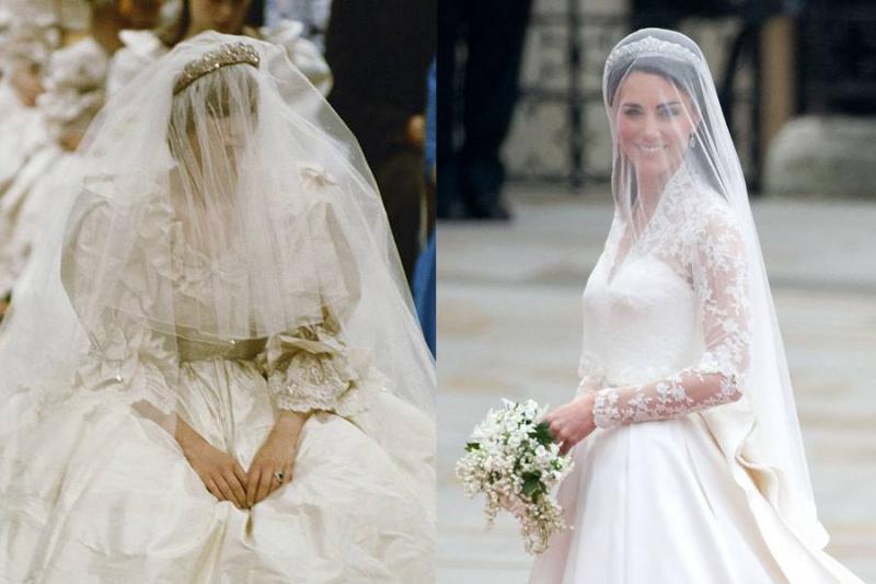 royal-wedding-brides-veil