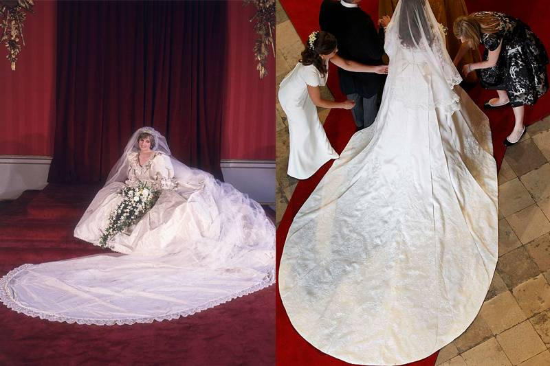 royal-wedding-gown-train