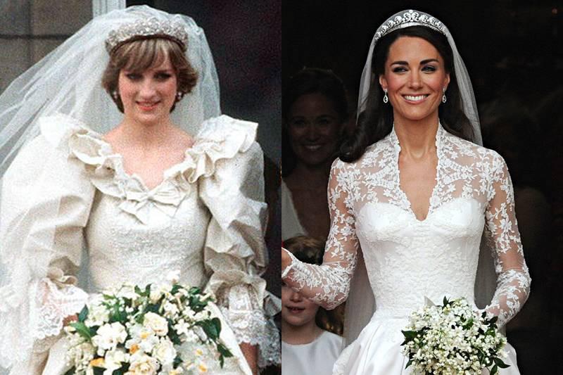 royal-wedding-gowns