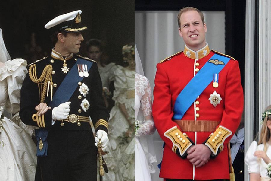 royal-wedding-groom-outfit